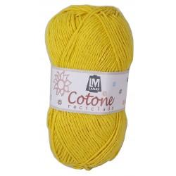 COTONE RECICLADO 306 CAMEL